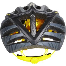 Mavic Crossmax SL Pro - Casque de vélo Homme - noir